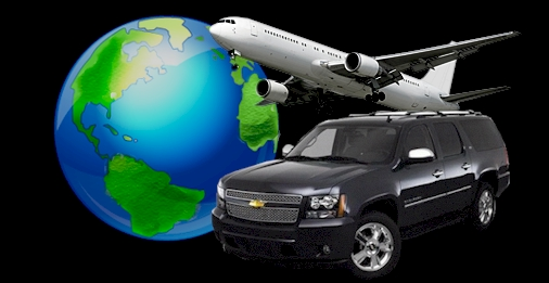 LAX Airport Car Service